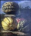 1658 Pace del Campidoglio Stillleben anagoria.JPG