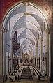 1667 Arnold Innenansicht des Bamberger Doms Historisches Museum Bamberg anagoria.jpg