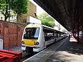 168219 at Marylebone - DSCF0480.JPG