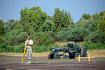 169 CES Deployment For Training 150701-Z-WT236-013.jpg