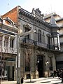 169 Casa Torrebadella, c. Anselm Clavé 29 (Granollers).jpg