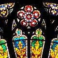 16 Stars Rosette Straßburger Dom von innen.jpg