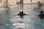 16th CAB aviation water survival training 151202-A-PG801-003.jpg