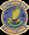 16th Surveillance Squadron-Emblem.png