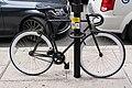 17-08-07-Fahrräder-Montreal-RalfR-DSC 4257.jpg