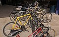 17-08-07-Fahrräder-Montreall-RalfR-DSC 3360.jpg