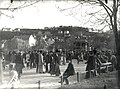 17. mai-feiring i Ilaparken - Constitution Day in Ila Park (1915) (3409728103).jpg