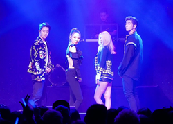 170425 WILD KARD PARTY - KARD 'Don`t Recall' 직캠 by DaftTaengk 000208474 0329 cut.png