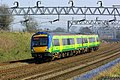 170501 at Heamies Farm Jones 6171445297.jpg