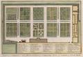 1727 Jardin de la Compagnie au Cap de Bonne Esperance.png