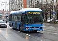 174-es busz (PHG-633).jpg