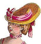 1778-Bourgeois-daughter-fashion-crop.jpg