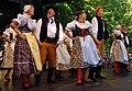18.8.17 Pisek MFF Friday Evening Czech Groups 10801 (35874155893).jpg