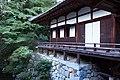181020 Enman-in Otsu Shiga pref Japan23s5.jpg