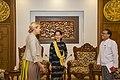 181105-08 Kaag bezoekt Bangladesh en Myanmar (45730423492).jpg