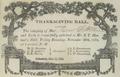 1834 ThanksgivingBall SouthCarolina.png