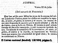 1838-Corona-Ferrea-tesoro.jpg