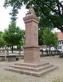 1847 Stele Westhofen 082.jpg