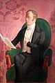1848 Weidner irgend ein Minister anagoria.JPG
