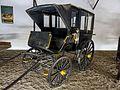 1850 Omnibus Hippomobile, Musée Maurice Dufresne photo 2.jpg
