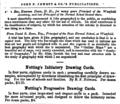 1852 ad Nutting Jewett Boston.png