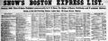 1855 GKSnow CourtSt Boston.png
