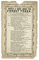 1864 A Sound Among the Forest Trees songsheet.jpg