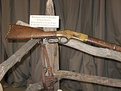 1866 winchester 'yellow boy'.jpg
