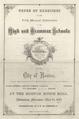 1872 PublicSchools Jan22 BostonMusicHall.png