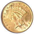 1873 G$1 Open 3 (obv).jpg