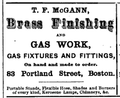1873 McGann PortlandSt BostonDirectory.png