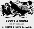 1880 shoe advertisement with babies.jpg