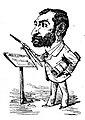 1881-07-09, Madrid Cómico, de Cilla, José Estremera (cropped).jpg