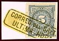 1888 Uruguay 5C Mi66.jpg