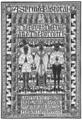 1895 SpringPastoral illus byWSHadaway BradleyHisBook 1897 v2 no3.png