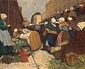 1899 marché à brest Piet.jpg