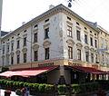 18 Halytska Street, Lviv.jpg