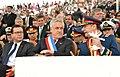 19-09-2013 Gran Parada Militar 2013 (9825883433).jpg