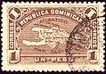 1900 1Peso RepDominicana Mi92.jpg