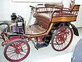 1901 FN Type A tonneau.JPG