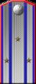 1904-vD-p07.png