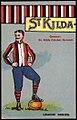 1906 Valentines League Series St Kilda.jpg