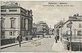 19081223 mulhausen guteleutstrasse.jpg