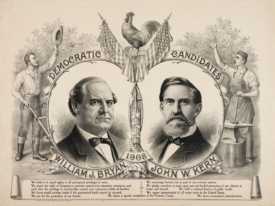 1908DemocraticPoster.png