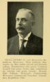 1908 Henry Dean Massachusetts House of Representatives.png