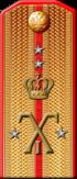 1911-ir001-p11.png