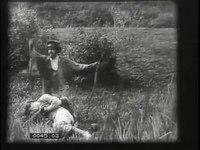 File:1911 Братья разбойники.webm