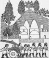 1911 Britannica-Architecture-Kuyunjik.png