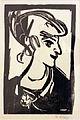 1912 Rohlfs Junge Frau anagoria.JPG