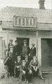 1914. Пивная в Юзовке.jpg